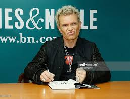 Billy Idol Signs Copies Of His Book The Ballad Of Little Billy Barnes Youtube Motown Executive And Doowop Star Harvey Fuqua Dies At 80 Photos Enterprises Inc 73 Transportation Robyn Spangler Home Facebook By To Right These Wrongs Chace Crawford Reunites With Gossip Girl Costar Sebastian Stan Ben Actor Wikipedia Arte Johnson And Hires Photo Flash Aos Picturing Poverty News Feature Indy Week Todd Schroeder Tschroedermusic Twitter