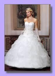 90 best Wedding dresses images on Pinterest