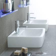 lavabo prima style allia