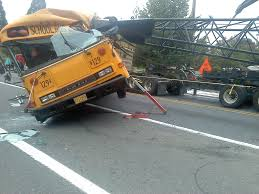 Hillsboro Police Identify Drivers In School Bus, Crane Crash ... Contact Hds Truck Driving Institute In Tucson Az Is Truck Driving School Worth It Roehljobs School Medford Oregon List Top Best Schools Want A Life On The Open Road Heres What Its Like To Be Driver Consider Before Choosing Hillsboro Police Identify Drivers Bus Crane Crash Find Your Perfect Job On Big Rig Jobs Mesilla Valley Transportation Cdl Owner Operator Career Guide Profit And Success 24 Resume Sakuranbogumicom Home Panella Trucking