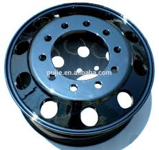 Truck Part Heavy Truck Alloy Wheel For Kenworth - Buy Heavy Truck ... Chrome Concave 4x4 Off Road Wheels Alinum Alloy Truck Rbp 94r Black With Inserts Rims 2 New 15x8 0 Offset 5x1143 Mb Motoring Old School Helo Wheel And Black Luxury Wheels For Car Truck Suv Fuel D240 Cleaver 2pc Custom Ss Wanda Tires On Red Ford Club Car Golf Rim Isolated On White Background Stock Photo 727965646 And Pictures Amazoncom 18 Inch 2004 2005 2006 2007 2008 F150 Truck Oem By Rhino