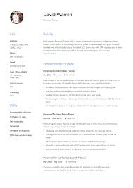 Guide: Personal Trainer Resume [ + 12 Samples ]   PDF   2019 Personal Traing Business Mission Statement Examples Or 10 Cover Letter For Personal Trainer Resume Samples Trainer Abroad Sales Lewesmr Rumes Jasonkellyphotoco Example Template Sample Cv 25 And Writing Tips Examples Cover Letter Resume With Information Complete Guide 20 No Experience Bismi New Pdf