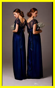 prom dresses archives page 239 of 515 holiday dresses