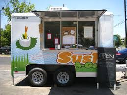 292. Sushi-A-Go-Go - 365 Things To Do In Austin, TX Mexican Sushi Other Fusion Foods Latinaish Sushiworld Lanz El Primer Foodtruck De Sushi Del Interior Kome Burrito San Francisco Food Trucks Roaming Hunger Truck By Kareem Carts Manufacturing Company The Oc Rolling Van Laura Tran Photo Catering Services Taste In Gainesville Whereshouldwegomsp Fix Truck Le Haillan Restaurant Reviews Phone Number Rrrollend Festival Culinice Foodblog Recepten Amy Briones Design Orlando Sentinel