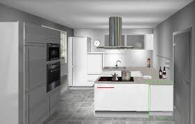küchenumbau mit durchbruch zum eßzimmer küchen forum