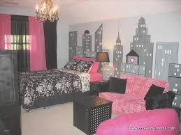 Top Cool Teenage Bedrooms Tumblr Girls Bedroom Girl Appealing Rooms Fetchingus