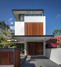 100 Wallflower Architecture Sunny Side House Design ArchDaily
