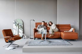 104 Modren Sofas Dane Decor Contemporary Furniture