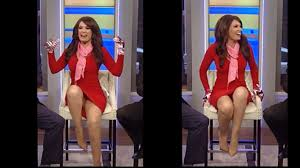 Andrea Tantaros Halloween by Cool Pic Thread Post What You Think Is Cool Page 179