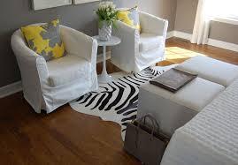 Ikea Tullsta Chair Slipcovers by Ikea White Tullsta Chairs Design Ideas