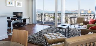 3 Bedroom Apartments For Rent Near Me by North Beach Apartments In San Francisco Crystal Tower