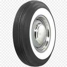 Car Whitewall Tire Coker Tire Radial Tire - Car Png Download - 1000 ... Whitewall Tires 101 How Theyre Made And Why Cool Hot Rod 1953chevrolet3100piuptruckfstonhitewalltire Lowrider Truck Car More Michelin White Wall For Any Tire Stickers Mental Customs Tyre Designs Medias On Instagram Picgra Set Of 4 Walls By American Classic 670r15 Dck Vita Mmx Racing Twitter Want To Know How Get Trucks With White Need Some Tire Opinions The 1947 Present Chevrolet Gmc Bf K02 Walls Page 2 Tacoma World Diamond Back More For Cars Pre Trucks And Suvs Falken Tire Pating Letters Tires Youtube