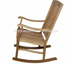 High Quality Duta Teak Rocking Chair For Indoor And Outdoor ... Shop Daneen Traditional Indoor Acacia Wood Rocking Chair With Adirondack Natural Teak Outdoor Patio White Fabric Chairs With Regard To Cushion For Aosom Hcom Modern Porch Fniture For Belham Living Windsor 8211 Espresso Ebay Sol 72 Arson Wayfaircouk Gray Cushions Babylo Glider And Acapulco Or Set Of 2 China Walnut Chairsculpted Teak Etsy Sunny Designs Santa Fe Walmartcom Coral Coast Inoutdoor Mission Slat