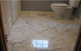 Home Depot Bathroom Flooring Ideas by Outstanding Best 25 Bathroom Floor Tiles Ideas On Pinterest