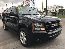 2007 CHEVROLET SUBURBAN LT For Sale In Houston, TX 77011 Blessing Auto Service 31 Photos Repair 9224 Rasmus Dr Munday Chevrolet Houston Car Truck Dealership Near Me Bangshiftcom Charles Wickam Toyota Alan Duda Show Customs Top 10 Lifted Trucks Craigslist Cars New And Trucks For Truckdomeus Steps To Search Sale Big Stratospheric Power Stripes The 2016 Shelby American F150 At Even More Hot Wheel Wheels Exclusives Store Cars Trucks Deals From Craigslist Alejandro Inc Home Facebook