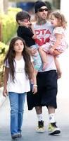 Oscar Dela Hoya Cross Dresser by Moms U0026 Babies U2013 Celebrity Babies And Kids Moms U0026 Babies People Com