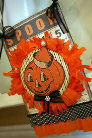 Halloween Atari 2600 Reproduction by 35 Best Casper Wendy And Friendz Images On Pinterest Vintage