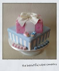 Baptism Decoration Ideas For Twins by Twin Christening Cake Www Thebeautifulcakecompany Weebly Com