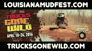 TRUCKS GONE WILD AT LOUISIANA MUDFEST APRIL 18-24, 2016 - YouTube Soggy Bottom Mudpit New Years Day Trucks Gone Wild Classifieds Heavy Metal Fab Uncontrollable 4x4 90 Done Thumb Michigan Mud Jam Sports Event Hale Facebook 202 Lets See Some Toyotas Suburban 25 4 Link 468sell Or Trade Iron Wheels Mc Bog Owosso Mich 52012 Video Added 2011 Hortense Information And Yota 4x4 Fs Ft Trucks Gone Wild At Louisiana Mudfest April 1824 2016 Youtube 5 Ton Cummins Project The Monster 6066 Chevy And Gmc 4x4s The 1947 Present Chevrolet
