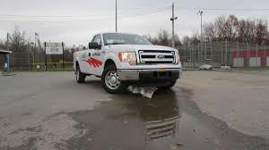 Should You Rent A U-Haul Truck For Fun? An Investigation
