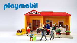Playmobil Country 5348 - Take Along Horse Farm Playset - YouTube 7145 Medieval Barn Playmobil Second Hand Playmobileros Amazoncom Playmobil Take Along Horse Farm Playset Toys Games Dollhouse Playsets 1 12 Scale Nitronetworkco Printable Wallpaper Victorian French Shabby Or Christmas Country Themed Childrens By Playmobil Find Unique Stable 5671 Usa Trailer And Paddock Barn Fun My 4142 House Animals Ebay Pony 123 6778 2600 Hamleys For Building Sets Videos Collection Accsories Excellent Cdition