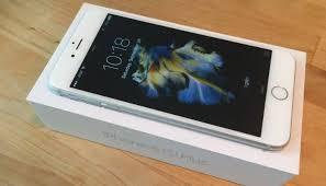 Unlocked Brand New Apple iPhone 6S 6S Plus iPhone 6 iPhone 6 Plus