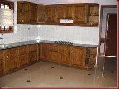 Kerala House Construction Flooring For Options
