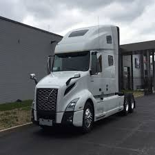 Best 2019 Volvo Truck Colors Review And Specs | Car Review 2018 See How A First Responder Vehicle Is Customized Video Drivgline Best 2019 Volvo Truck 780 Drive Auto Review Car Best Tacoma Toyota Santa Monica 2018 Fiat Fullback Release Date 82019 Pickup And Worst Concepts That Were Never Built Motor Trend Curbside Classic 1930 Ford Model The Modern Is Born 5 Mods Every Owner Should Consider Youtube Gmc Medium Duty Trucks Otto Wallpaper 2 New Food Trucks Bring Crab Cakes Lobster Rolls To Charlotte 1993 Dodge W250 Love Photo Image Gallery 1991 Ram 2500 In Show