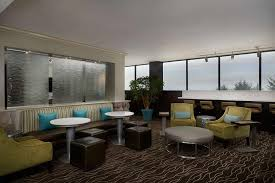 hotel newport buchen best western plus agate inn