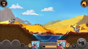 Artillery Online APK Download - Free Strategy GAME For Android ... Monster Truck Films Spectacular Spiderman Episode 36 Truck Hot Wheels Games Bestwtrucksnet Demolisher Free Online Car From Satukisinfo Play On 9740949 Pacte Best Racing Show Ideas On Download Asphalt Xtreme For Pc Challenge Ocean Of Akrossinfo Race Off Hot Wheels Android Game Games For Kids Fun To