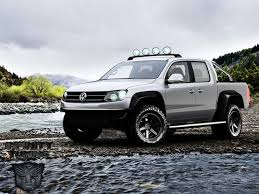 Off-Road Volkswagen Amarok By Mr Infinity 111. Http://volkswagen ... 2019 Finiti Qx80 Luxury Suv Usa 2007 Infiniti Qx56 Photos Specs News Radka Cars Blog 2015 Qx60 Review Notes The Car Remains The Same Autoweek Qx Review And Photos Ratings Prices Pin By Sergio Bernardez Martn On Sadnnes Pinterest Fx And Reviews Top Speed Oakville New Used Dealership On 2013 Infinity Vs Cadillac Escalade Premium Truckin Magazine South Edmton Dealer Suvs For Sale Pricing Edmunds