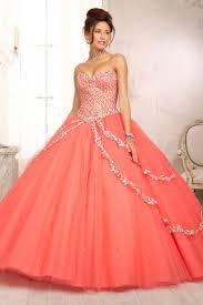 best 20 long coral dresses ideas on pinterest coral bridesmaids