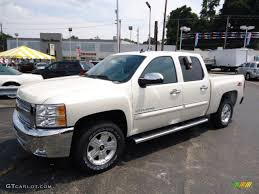 White Diamond Tricoat 2013 Chevrolet Silverado 1500 LT Crew Cab 4x4 ... 2013 Pandemonium Show Photo Image Gallery Chevrolet Brad Paisley Signature Silverado News And Information 1500 Crew Cab Ltz Z71 4wd Price Photos Reviews Features Lt Tuscany Factory Lift For Sale Production Starts On Bifuel Gmc Sierra Trucks Chevy 4 Suspension Kit 072013 4x4 Tuff My Baby Lifted Pinterest Review Ratings Specs Prices 2014 First Drive Truck Trend Spyder Auto Installation 19992013 Silveradogmc