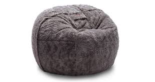 Oversized Bean Bag Chair - Supersac   Bean Bag Chair, Giant ... Believe It Or Not 10 Surprisingly Stylish Beanbag Chairs Best Oversized Bean Bag Ikea 24097 Huge Recall Of Bean Bag Chairs Due To Suffocation And Kaiyun Thick Washable King Moon Beanbag Chair Ikea Bedroom Fniture Alluring Target For Mesmerizing Sofa Ikeas New Ps 2017 Spridd Collections Are Crazy Good Chair Unique Circo With Overiszed Design And Facingwalls Supersac Giant