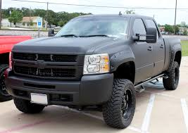 8 Best Images Of Black Truck Wraps - Black Matte Truck Wraps, Black ... Sudbury Car Truck Bike Show Onward Canuck Norstar Sr Flat Bed Bmf Rehab 209 0 Custom Wheels With Black For Trucks 65 C10 Black With Magsplain But Cool Pinterest The Perfect Paint Job Hot Rod Network Special Edition Silverado Chevrolet Warlord Rims By Rhino 2018 Titan Pickup Models Specs Nissan Usa Sexy Ram 2500 Nice Matte Hood Finish Over A Glossy Grey Color Truck Davis Auto Blog Fuel D567 Lethal 1pc Matte Milled Accents