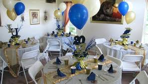 Housewarming Party Decorations Best Ideas For Decoration Themes