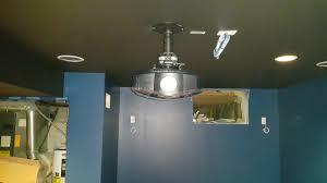 Peerless Ceiling Mount Plate by Sony Vpl Hw45es Hw40es Successor Page 15 Avs Forum Home