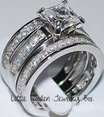 Durability and Affordability of Stainless Steel Wedding Rings
