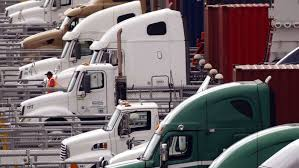 Latest Minimum Wage Hike Comes As Some Employers Launch Bidding Wars ... On The Road I5 Lebec To Los Banos Ca Pt 5 Mega Trade Inc A Trucking Company For All Your Shipping Needs Admin Author At Advanced Career Institute Page 18 Of 79 Pm Martinez Trucking Freightliner Century Transfer Tr Flickr Pirates Of The Caribbean Peterbilt 379 At Truckin For Kids 2011 Augusta Ga Truck Accident Lawyers Wreck Crash Injuries Are Driverless Trucks Coming Wisconsin Public Policy Forum World News August 2009 Prime Truck Driving School Job Shot Martinez Trucking Home Facebook About Us Mighty