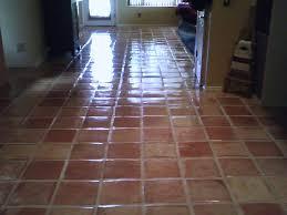 resealing floor care s