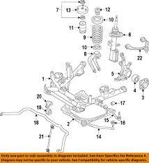 si e bmw bmw 31326781917 e 70 x 5 3 0 si front shock strut set struts