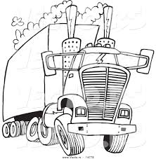 Semi Truck Trailer Coloring Pages Truck Outline Drawing At ... Fire Truck Outline 0 And Coloring Pages Clipart Line Drawing Pencil And In Color Truck Semi Rear View Drawing Peterbilt Coloring Page Icon Vector Isolated Delivery Stock Royalty Trailer Pages At 10 Mapleton Nurseries Template On White Free Printable Of Cars Trucks With Pickup Encode To Base64 Simple Icons Download Art Clipart Black Awesome At