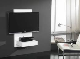 support mural pour tele meuble tv mural petit meuble tv mural pour écran plasma lcd