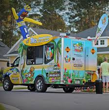 Jax Truckies - Home | Facebook Fding Things To Do In Ksa With What3words And Desnationksa Find Food Trucks Seattle Washington State Truck Association In Home Facebook Jacksonville Schedule Finder Truck Wikipedia How Utahs Food Trucks Survived The Long Cold Winter Deseret News Reetstop Street Vegan Recipes Dispatches From The Cinnamon Snail Yummiest Ux Case Study Ever Cwinklerdesign
