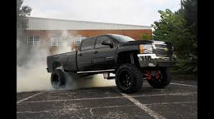 100 Badass Mud Trucks The In Action Lifted Burnout Snow Fun IG