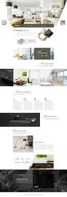 100 Interior Architecture Websites Design Website Design Website