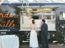 10 Los Angeles Restaurants That Cater Crowd-Pleasing Weddings Wedding Reception Ideas Food Trucks Truck At Wedding 3388782 Animadainfo Catering Mac The Cheese Truck 12 Great That Will Cater Your Portland Ibiza Venues Service For Any Kind Of Occasion Forest By Cheryl Mcewan Sthbound Bride A Movies And Food That Fills Our Flowers Pastel Lucky Lab Coffee Company I Do Pinterest Wandering Dago Weddings 3 Courses Rental For Nj Best Resource Unique Yum Word Taco Archdsgn