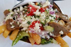 100 Vegas Food Trucks Greek Delights Expands From Truck To Restaurant Eater
