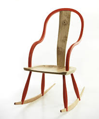 Rockingham Rocker By Dave Green: A Very Distinctive Rocking ... Vintage Franco Albini Style Bamboo Rocking Chair Stuzlyjo Chairs Windsor Rocker Hans Wegner For Tarm Stole Teak And Wool 1960s Steam Bent Chair On Behance Landaff Island Porch Rocker Jumbo Amish Hickory Modern Rocking Wooden By Rinomaza Design Vintage Kiddie With Removable Cushion Steambent Plywood Cstruction Blue 16w X 19d 225h Fil De Fer