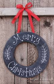 11 best christmas ideas images on pinterest christmas ideas diy